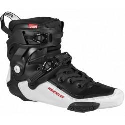 Boots Tau POWERSLIDE