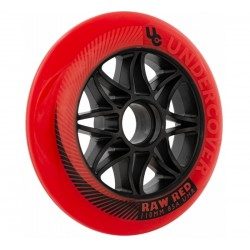 Roue Raw 110mm UNDERCOVER
