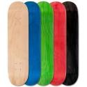 Deck de Skate Classic Nu  ENUFF SKATEBOARDS