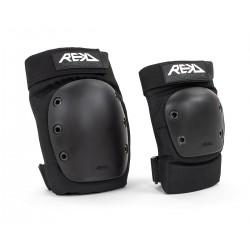 Pack de Protection Genoux/Coudes Rampe REKD