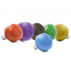 Stoppers RX SURE GRIP