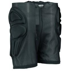 Short de Protection Pro 2 ROCES
