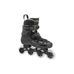 Roller FR 1 90 Intuition FR SKATES