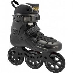 Roller FR 1 310 Intuition FR SKATES