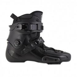 Boots FR 1 FR SKATES