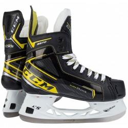 Patin Hockey Super Tacks 9370 CCM