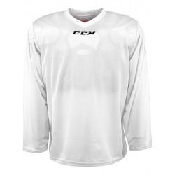 Maillot d'Entrainement 5000 Hockey CCM