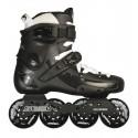 Roller FR 1 Deluxe 80 FR SKATES