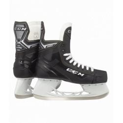 Patin Hockey Super Tacks 9350 BAUER