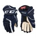 Gants Tacks 9040 CCM