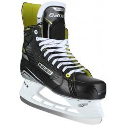 Patin Hockey S35 Supreme BAUER