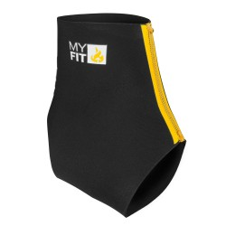 Protection Cheville 1mm MYFIT