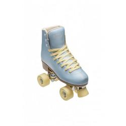 Impala Quad Skate Sky Blue