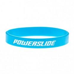 Bracelet Powerslide