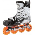 Roller Hockey FZ-3 SR MISSION