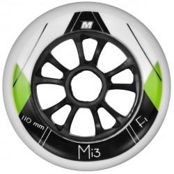 Mi3 110mm F1