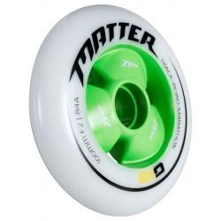 G13 Matters Wheels