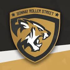 Les Tigres de Donnay