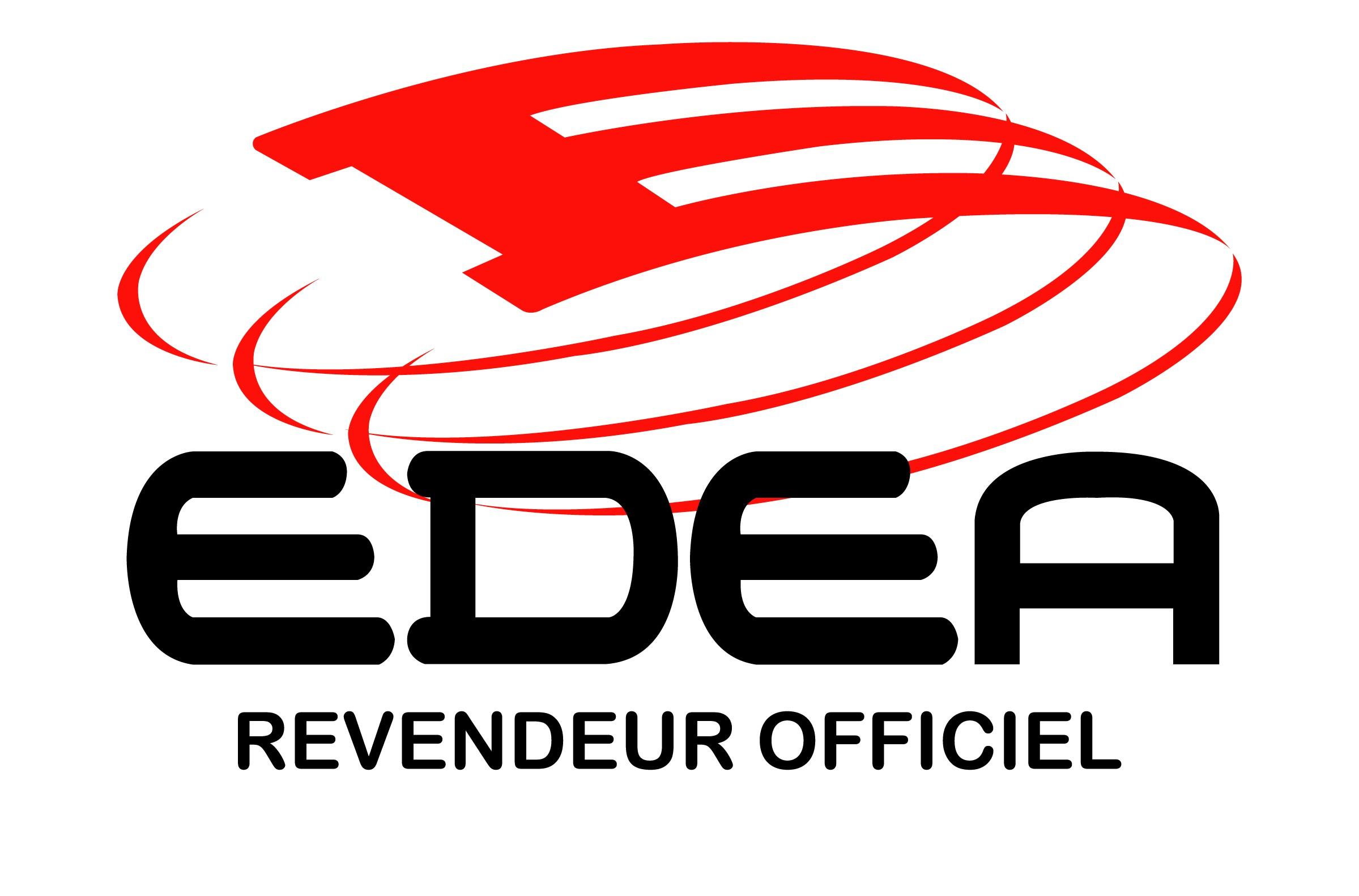 Revendeur Officiel EDE