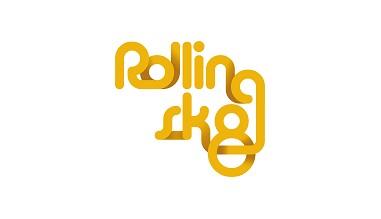 Rolling SK8 - Freeride à Caen