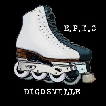 EPIC - Inline Artistique